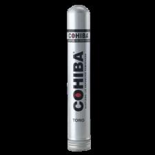 Cohiba Red Dot Toro Tube Single
